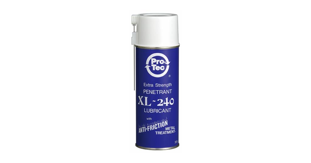 ProTec XL-240