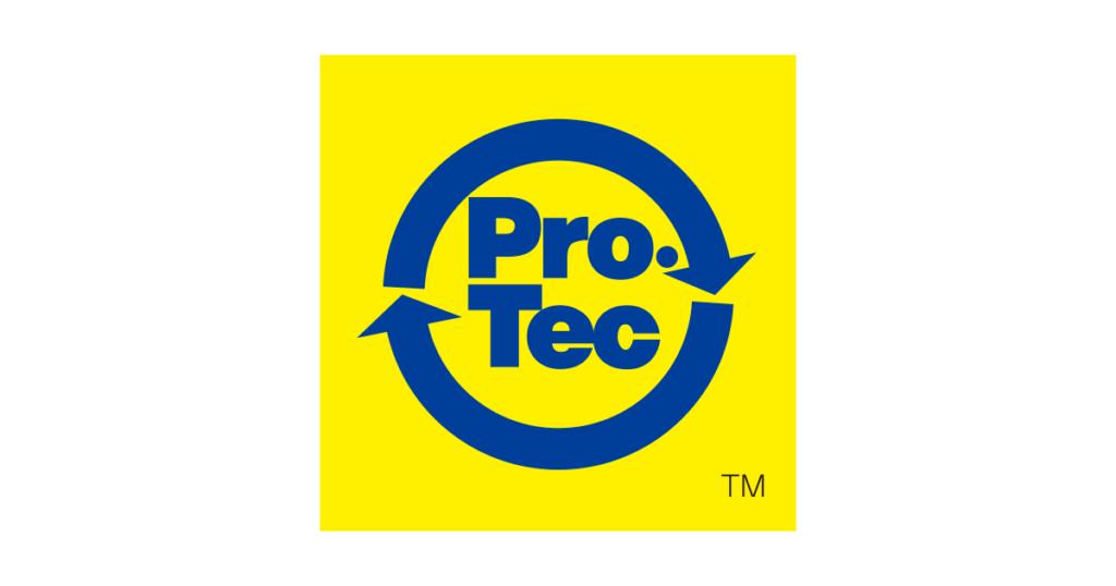Pro・Tec™