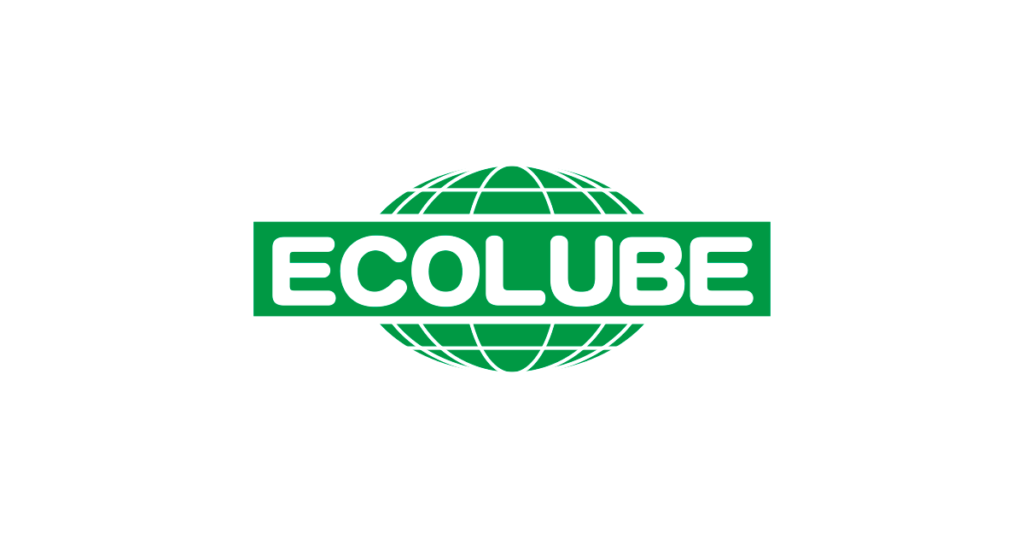 ECOLUBE™